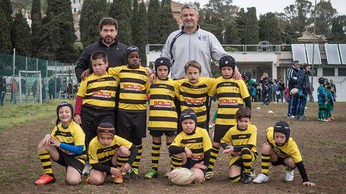 Foto_Gruppo_rugby_piombino
