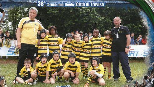 la formazione a Treviso