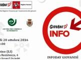 20102016-infoday-piombino