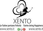 XENTO