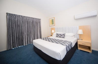 accommodation-two-bedroom-bayview