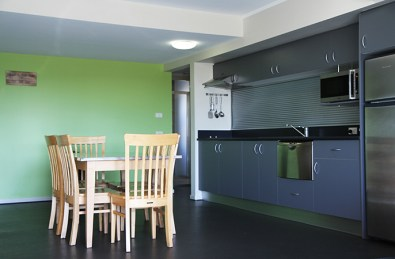 kitchen-two-bedroom-bayview