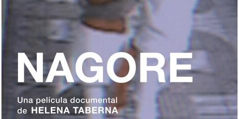 NAGORE-b
