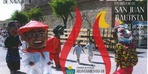 2016-06-21 17_14_20-San Juan 2016.pdf