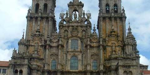camino_de_santiago_catedral_santiago