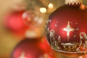 hith-christmas-raditionl-e