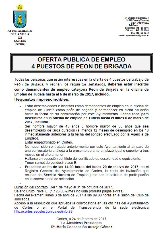 2017-02-24 15_43_09-Bando_oferta-peon-ayuntamiento.pdf