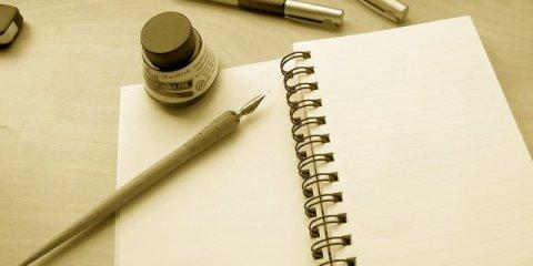 la-pluma-sin-tinta