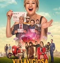 villaviciosa_de_al_lado_61488