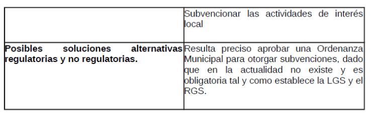2018-04-24 18_47_42-CONSULTA PÚBLICA SOBRE LA APROBACIÓN DE LA ORDENANZA REGULADORA DE LAS SUBVENCIO