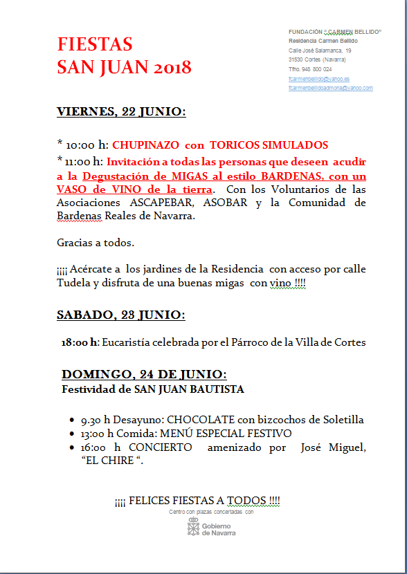 2018-06-11 11_42_24-PROGRAMA SAN JUAN 2018 RESIDENCIA (1).doc [Modo de compatibilidad] - Microsoft W