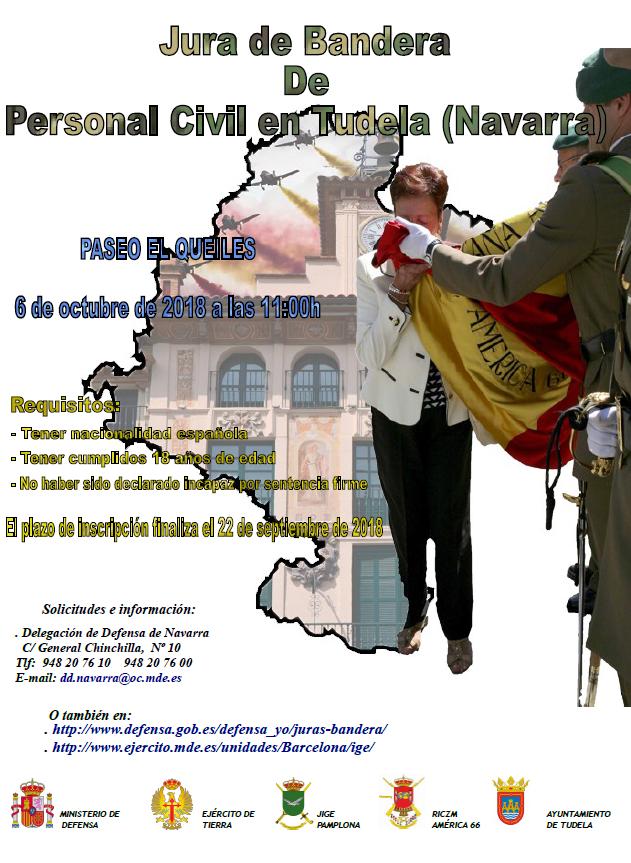 2018-07-04 08_14_14-CARTEL ANUNCIADOR JURA DE BANDERA TUDELA.pdf - Adobe Acrobat Reader DC