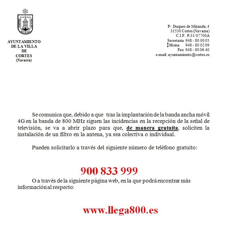2018-11-09 15_46_37-OFICIO LLEGA 800 (2).doc [Modo de compatibilidad] - Microsoft Word
