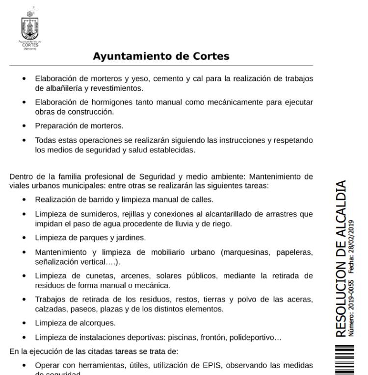 2019-03-11 10_03_45-20190301_RESOLUCION DE ALCALDIA 2019-0055 que aprueba la convocatoria de selecci