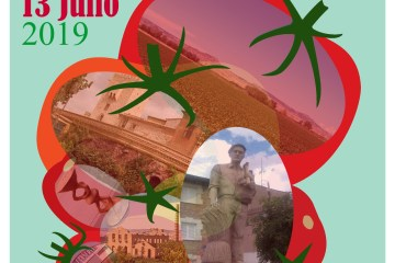 CARTEL_TOMATE_2019_A4