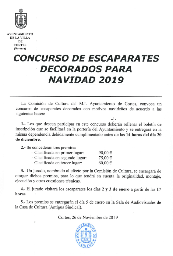 escaparates.pdf - Adobe Acrobat Re
