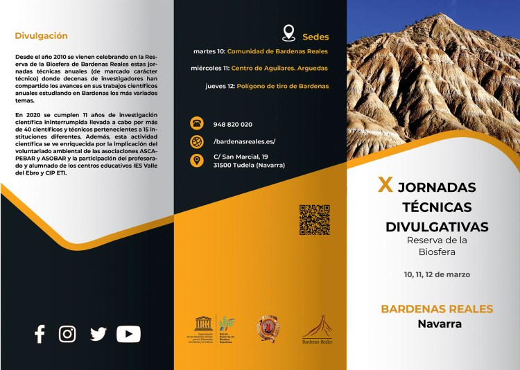 Trifold brochure 03