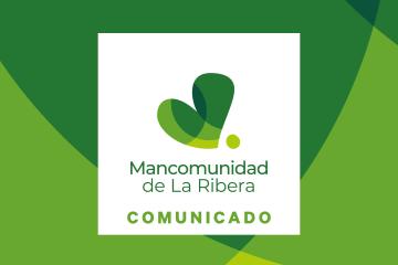 Post-comunicado-COVID19-2160x1440