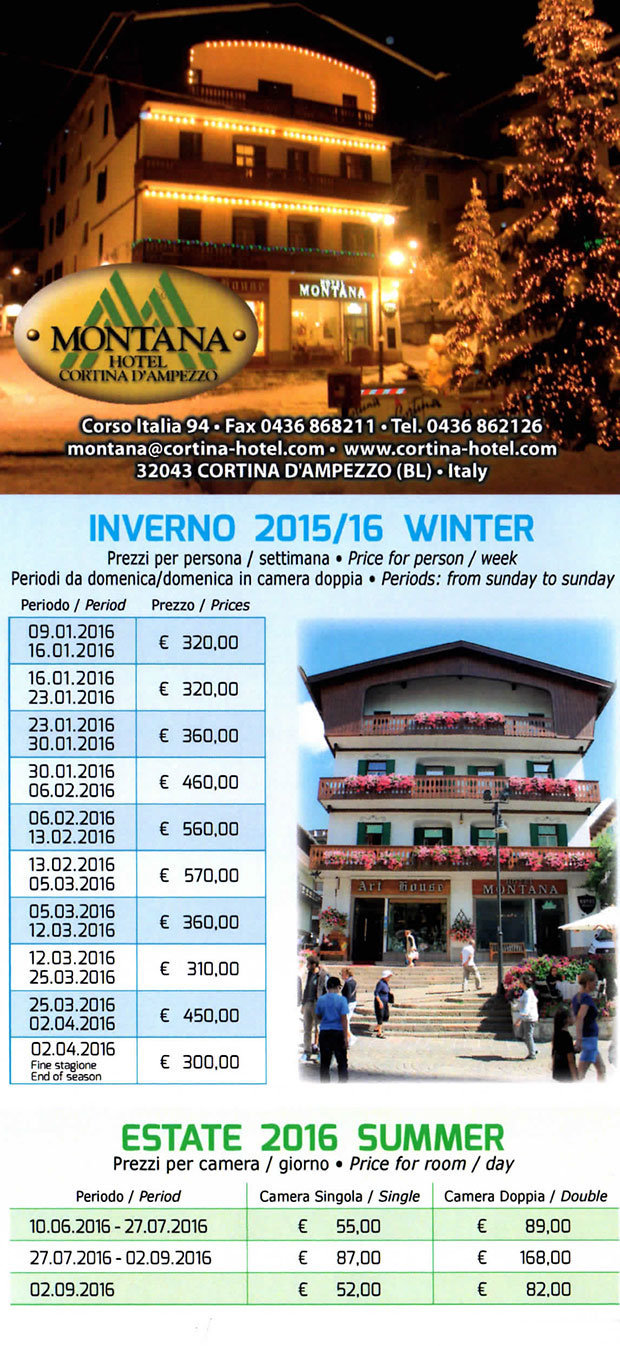 cortina-hotel-prices