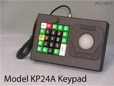 KP24A - 2912 TXT