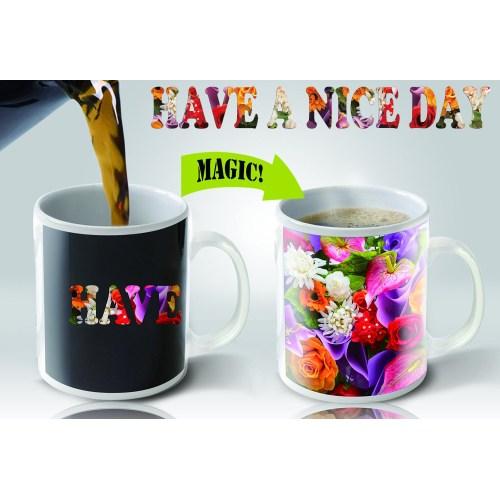 Medium Crop Of Amazing Coffee Mug