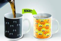 Small Of Amazing Coffee Mug