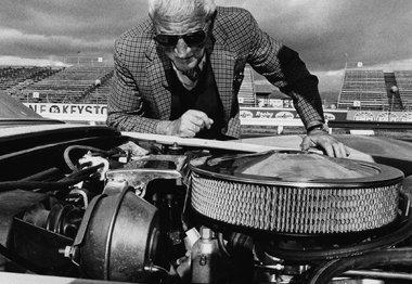 1971-chevrolet-corvette-zora-duntov