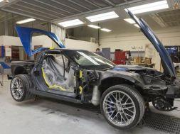 2009-corvette-zr1-blue-devil-restored
