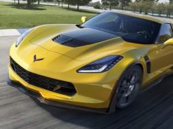 Chevrolet-Corvette-Z06-289790