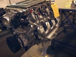 LT4-Engine-Build-Video