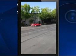 c1-corvette-crash