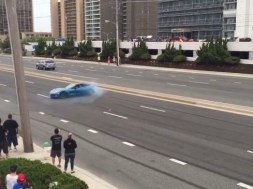 3-Street-Racing-Videos-660×365