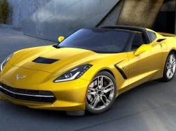 2016-Chevrolet-Corvette-Stingray-in-Corvette-Racing-Yellow-Tintcoat