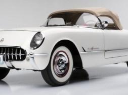 1955-C1-Corvette-720×340