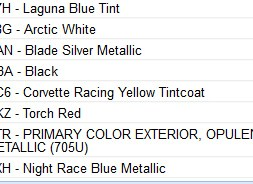 opulent-blue