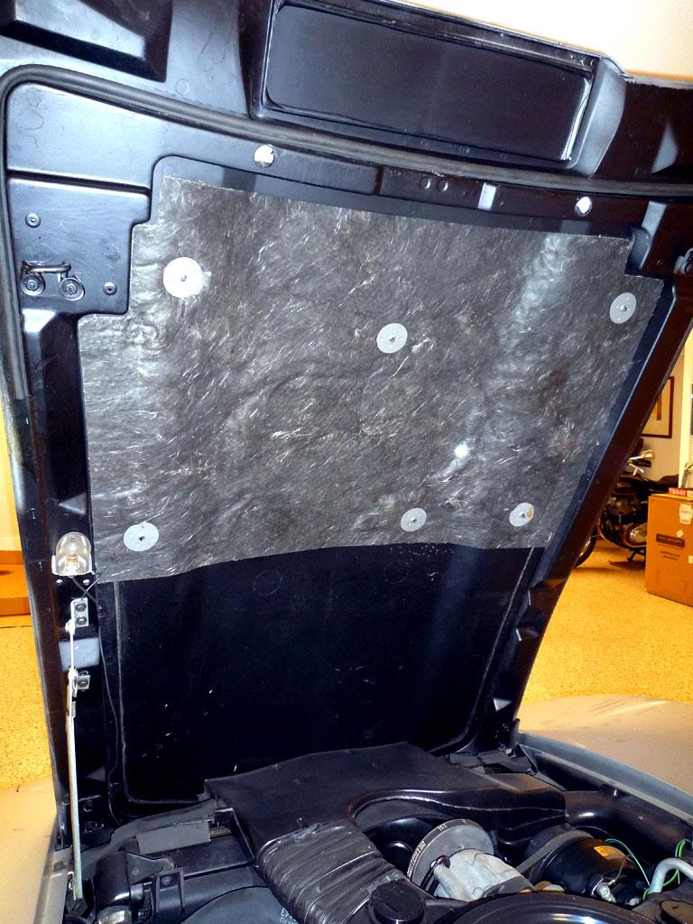 engine-hood-underside