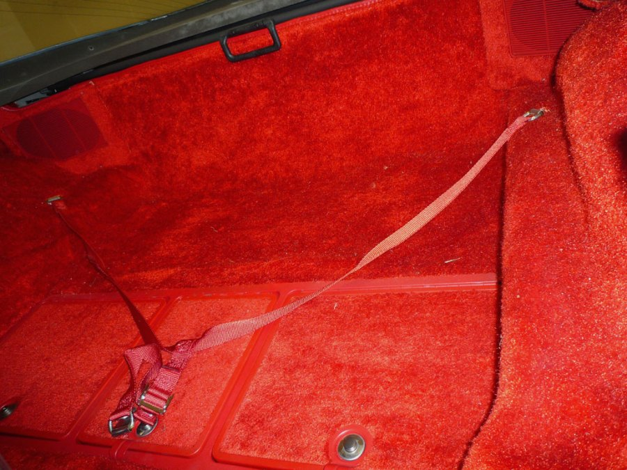 in-rearcompartment-left