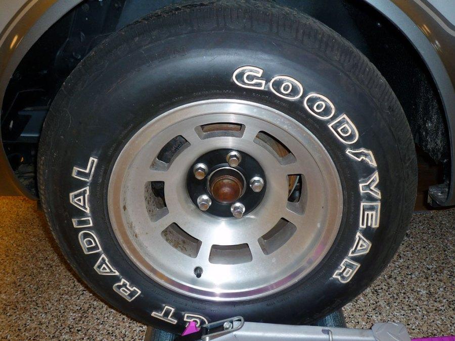 wheel-lf