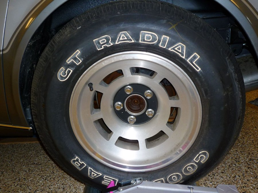 wheel-lr-crayon
