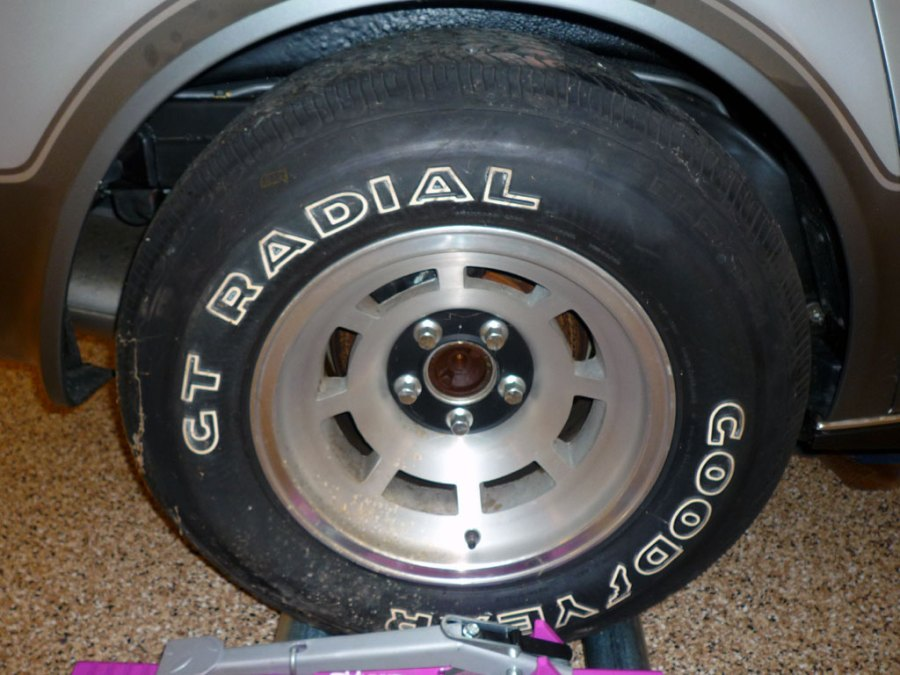 wheel-rr