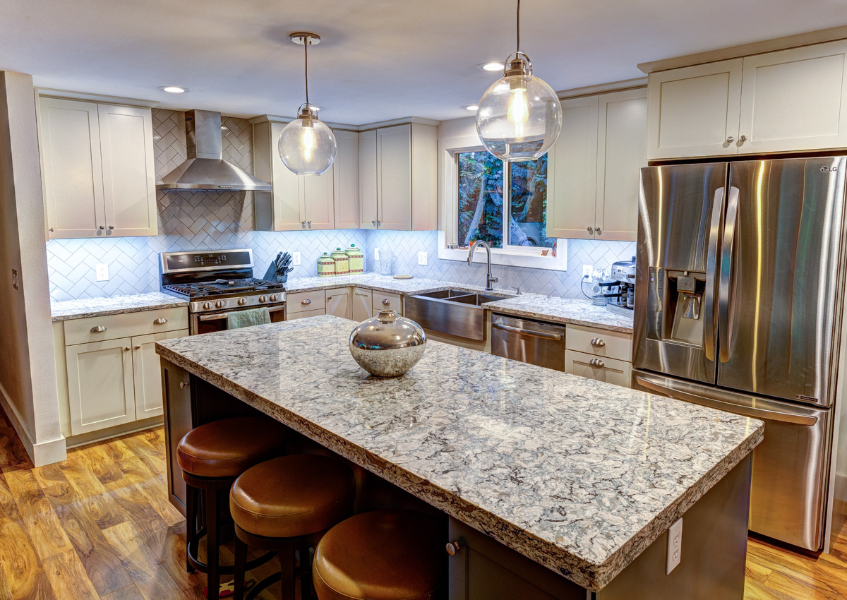 kitchen remodel kitchen remodeling contractor edmonds kitchen remodeling contractor