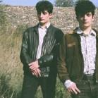 Fratelli-Fava