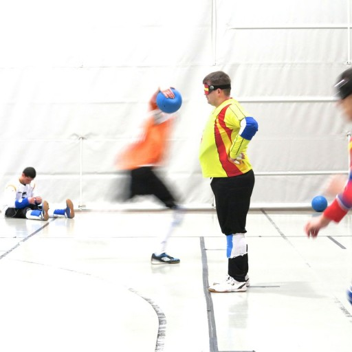 olaying-with-goalball-512x512