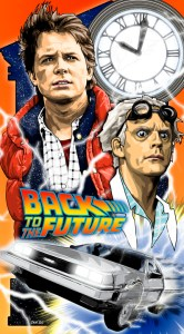 fanmade-poster-back-to-the-future-546206_400_720
