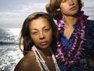 28-man_woman_beach