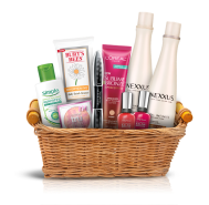 beauty-basket