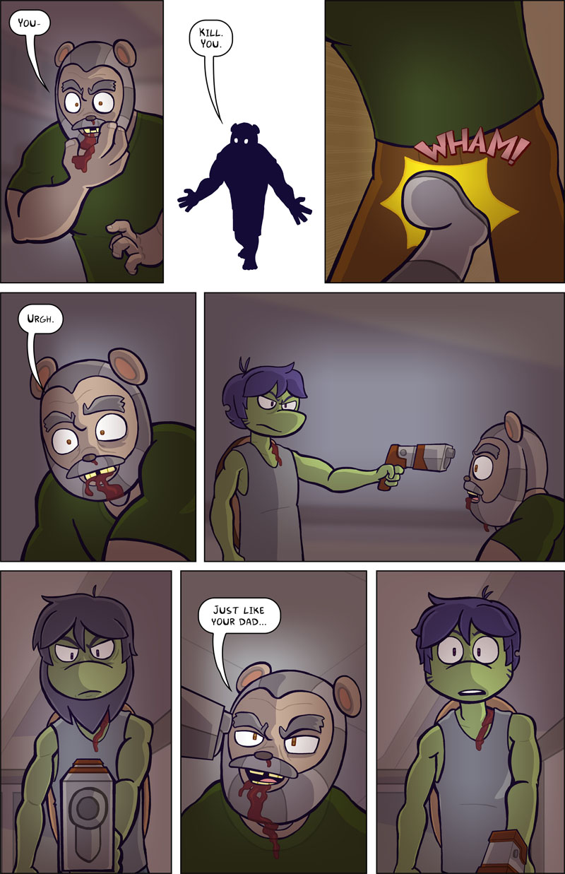 Episode 3: Pg 35
