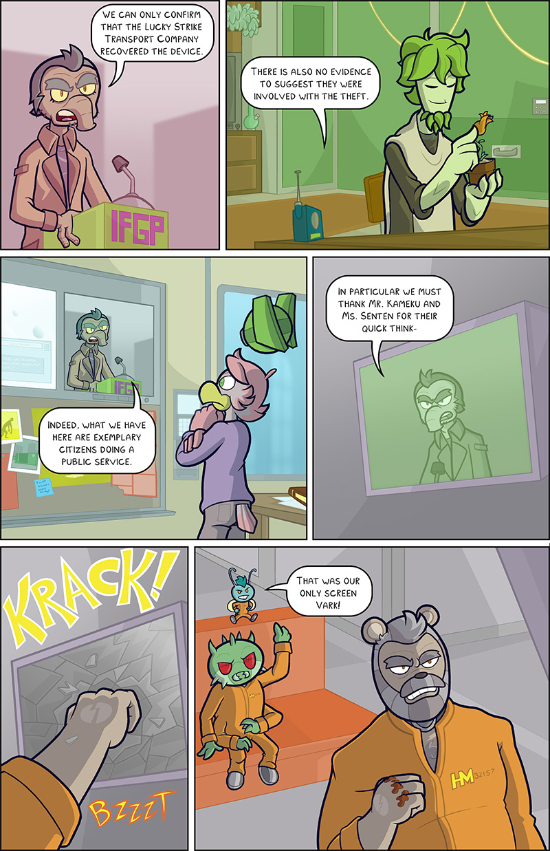 Episode 5: Pg 30A