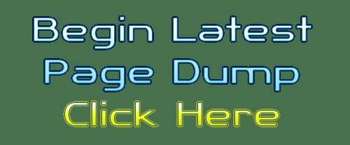 page_dump