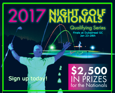 night-golf-nationals-half page_CDR